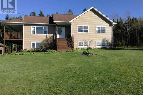 House for sale at 126 Old Trunk Rd Elmsdale Nova Scotia - MLS: 201901680
