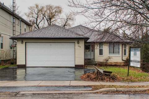 House for sale at 126 Orkney St Haldimand Ontario - MLS: X4846423