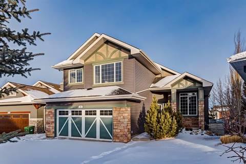 House for sale at 126 Royal Oak Point(e) Northwest Calgary Alberta - MLS: C4286490