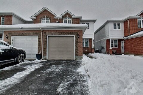 House for sale at 126 Scout St Ottawa Ontario - MLS: 1223395