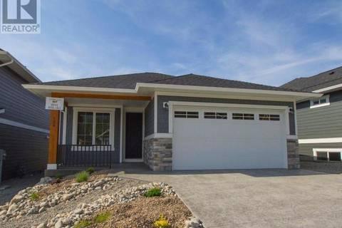 House for sale at 126 Sendero Cres Penticton British Columbia - MLS: 179146