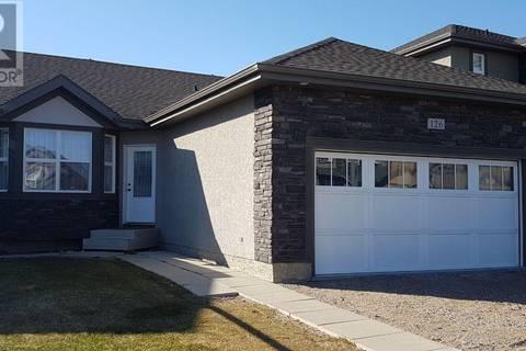 House for sale at 126 Senick Cres Saskatoon Saskatchewan - MLS: SK771106