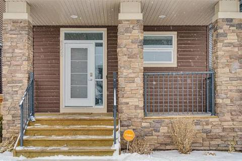 126 Silverado Plains Manor Southwest, Calgary | Image 2