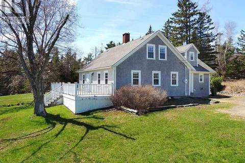 House for sale at 126 Smeltzer Rd Maders Cove Nova Scotia - MLS: 201906834