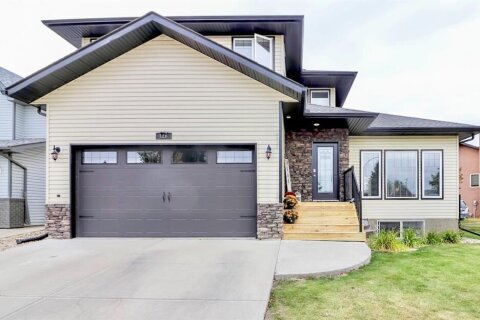 House for sale at 126 South Shore  Dr E Brooks Alberta - MLS: A1041009