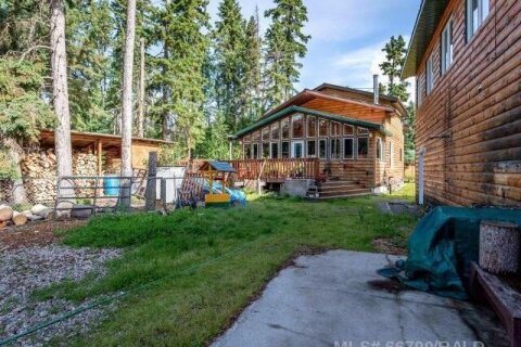 House for sale at 126 Spruce Road, Powm Beach  Turtle Lake Alberta - MLS: LL66790