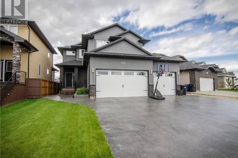 House for sale at 126 Stefaniuk Cres Saskatoon Saskatchewan - MLS: SK779302
