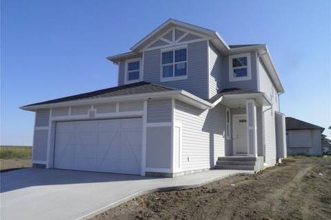 House for sale at 126 Stromberg Cres Saskatoon Saskatchewan - MLS: SK777478