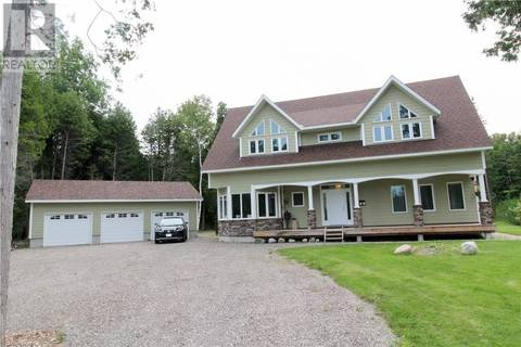 House for sale at 126 Upper Lorne Beach Rd Tiverton Ontario - MLS: 30680749