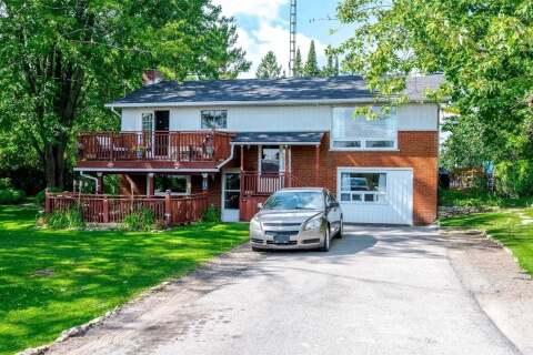 House for sale at 126 Victoria Dr Kawartha Lakes Ontario - MLS: X4927775