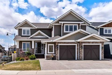 House for sale at 126 West Grove Ri Southwest Calgary Alberta - MLS: C4241789
