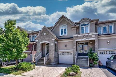 House for sale at 1260 Craigleith Rd Oakville Ontario - MLS: 30827877