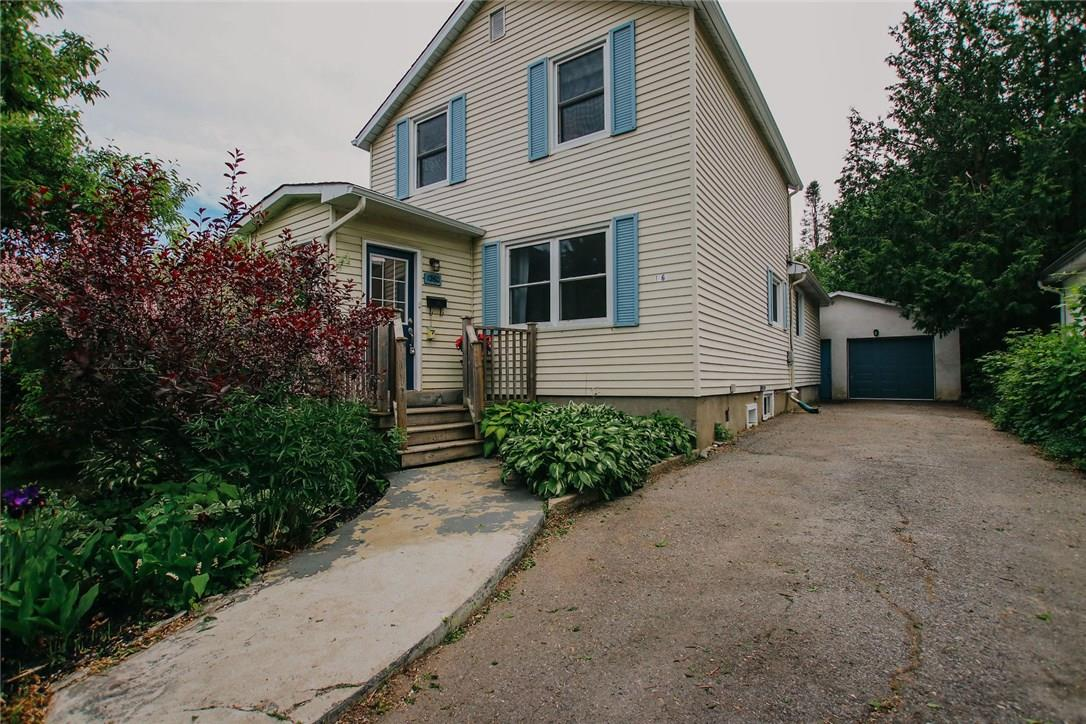 Removed: 1260 Dorchester Avenue, Ottawa, ON - Removed on 2019-07-16 21:09:09