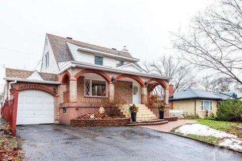 House for sale at 1260 Livingstone Ave Ottawa Ontario - MLS: 1220376