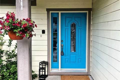 House for sale at 1260 Main St Christina Lake British Columbia - MLS: 2434402
