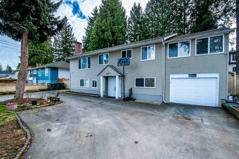 House for sale at 12602 99 Ave Surrey British Columbia - MLS: R2351153
