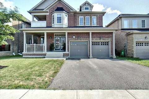House for sale at 12615 Kennedy Rd Caledon Ontario - MLS: W4860107