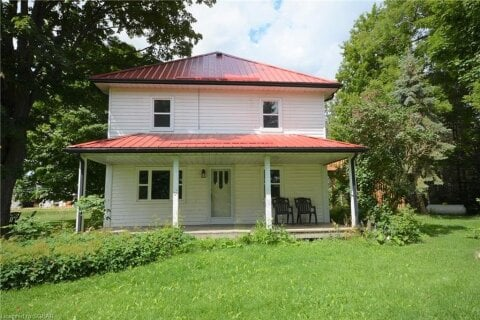 Home for sale at 12616 10 County Rd Clearview Ontario - MLS: 244817