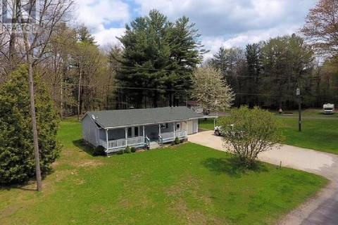 House for sale at 1262 Bell Mill Side Road Norfolk County Ontario - MLS: 181968