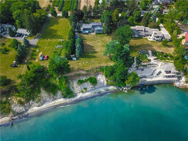 Removed: 1262 Lakeshore Road, St Catharines, ON - Removed on 2018-08-20 20:54:42