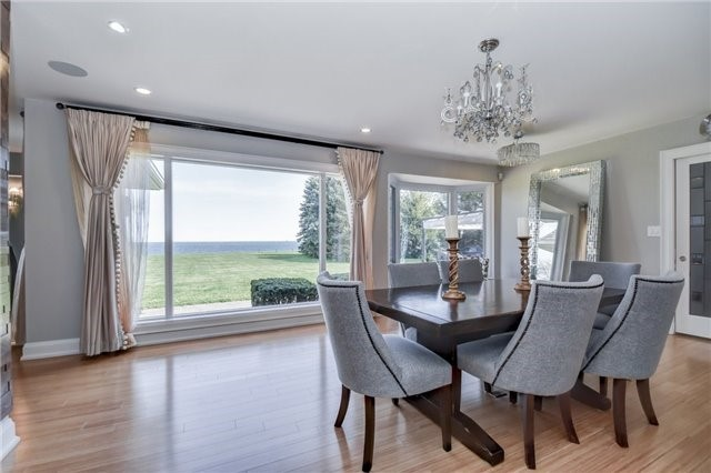 For Sale: 1262 Lakeshore Road, St Catharines, ON | 3 Bed, 4 Bath House for $2,599,800. See 20 photos!