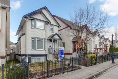 House for sale at 12627 Hampton Blvd N Surrey British Columbia - MLS: R2460057