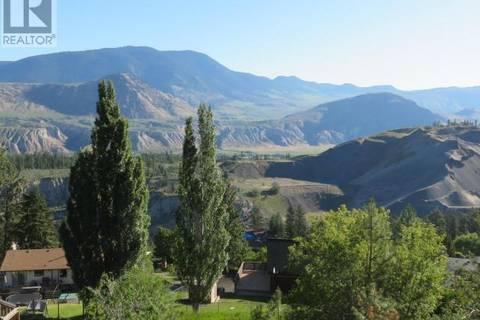 Home for sale at 1263 Highridge Dr Kamloops British Columbia - MLS: 149329