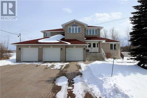House for sale at 1263 Keast Dr Sudbury Ontario - MLS: 2077339