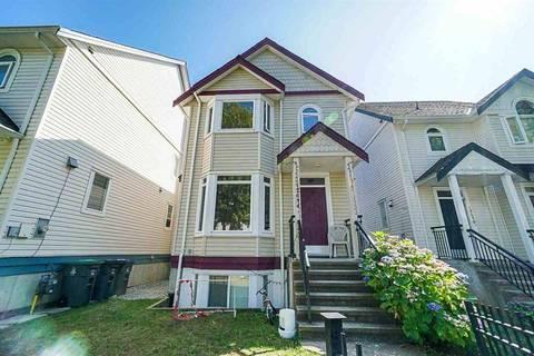 House for sale at 12634 Hampton Ct Surrey British Columbia - MLS: R2414274