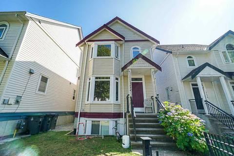 House for sale at 12634 Hampton Ct Surrey British Columbia - MLS: R2447522