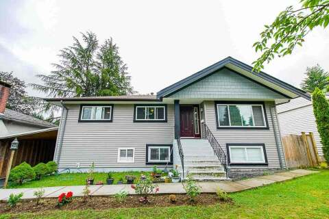 House for sale at 12636 98 Ave Surrey British Columbia - MLS: R2466616