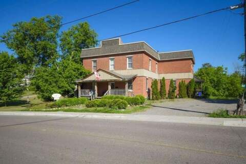 Townhouse for sale at 12637 Lanark Rd Calabogie Ontario - MLS: 1189114