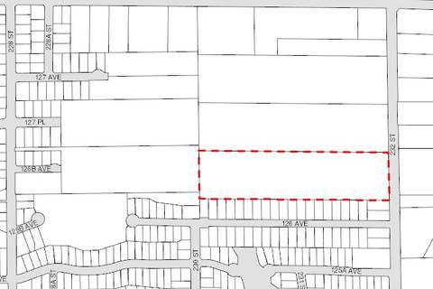 Home for sale at 12639 232 St Maple Ridge British Columbia - MLS: R2411067