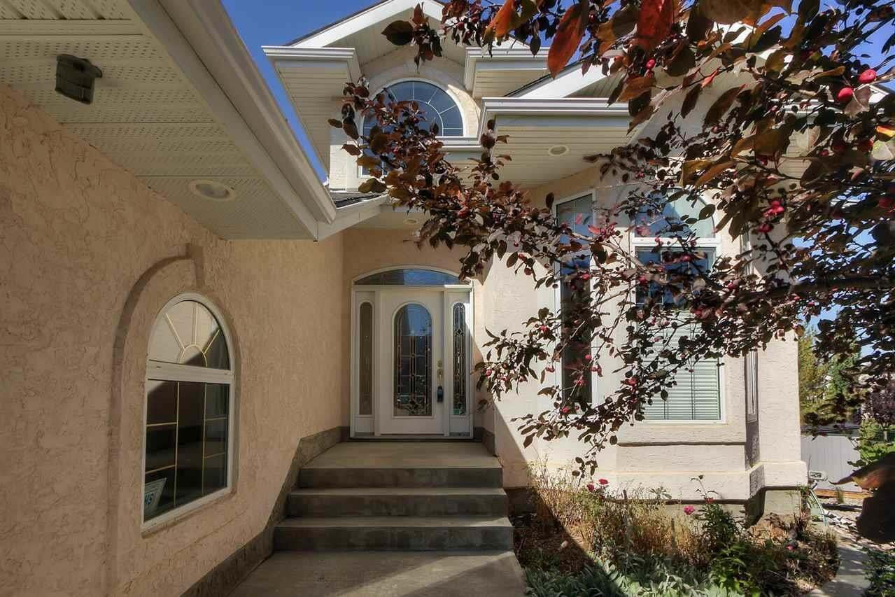 1264 Rutherford Road SW, Edmonton | Image 2