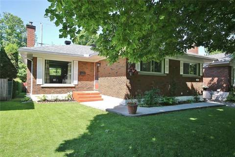 House for sale at 1264 Sherman Dr Ottawa Ontario - MLS: 1157308