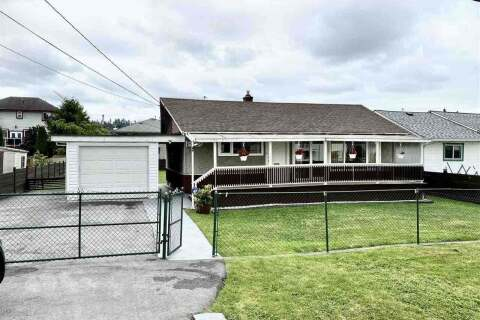 House for sale at 12646 113 Ave Surrey British Columbia - MLS: R2468000