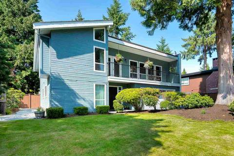 House for sale at 12647 25a Ave Surrey British Columbia - MLS: R2374000