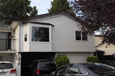 Townhouse for sale at 12649 93 Ave Surrey British Columbia - MLS: R2399379