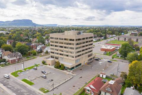 Commercial property for sale at 1265 Arthur St Thunder Bay Ontario - MLS: X4600189