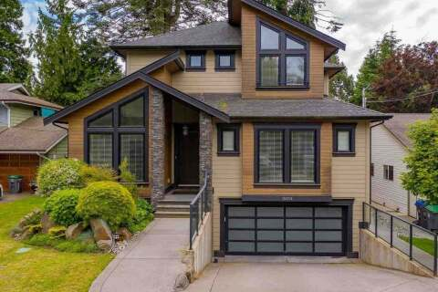 House for sale at 12658 15a Ave Surrey British Columbia - MLS: R2506890