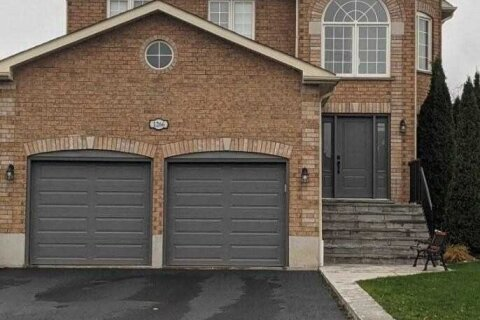House for sale at 1266 Gina St Innisfil Ontario - MLS: N5055100
