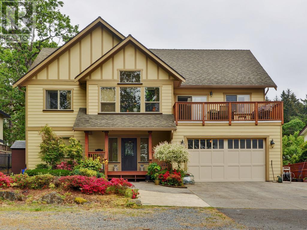 Removed: 1126 Stancil Lane, Victoria, BC - Removed on 2019-01-29 04:12:20