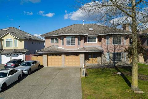 House for sale at 12669 68 Ave Surrey British Columbia - MLS: R2444380