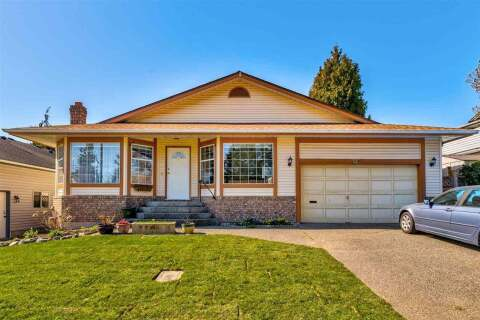House for sale at 1267 Finlay St White Rock British Columbia - MLS: R2475446