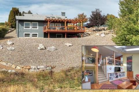 House for sale at 1267 Panorama Ln Kelowna British Columbia - MLS: 10177400