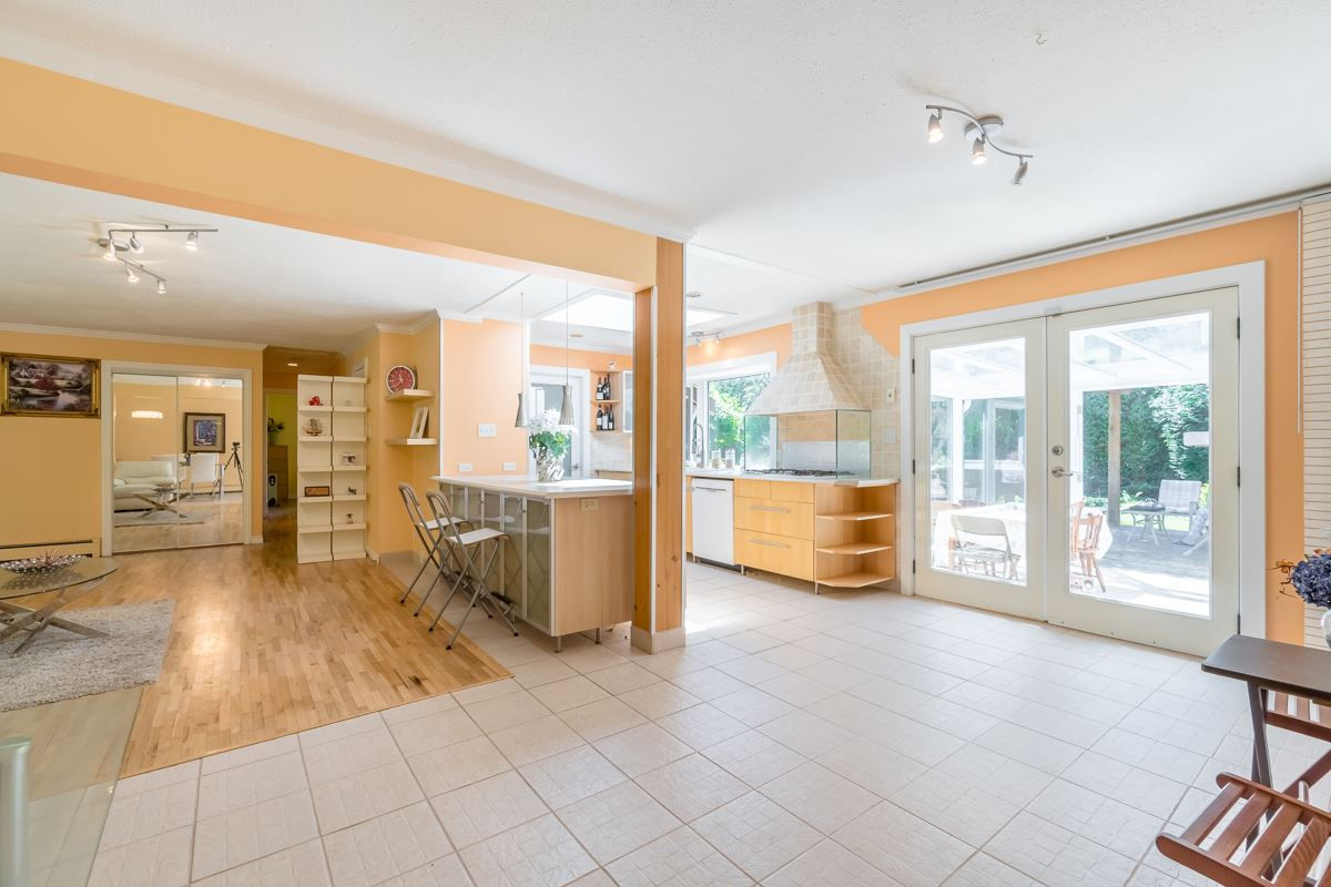 For Sale: 12674 22 Avenue, Surrey, BC | 3 Bed, 3 Bath House for $1,468,000. See 20 photos!