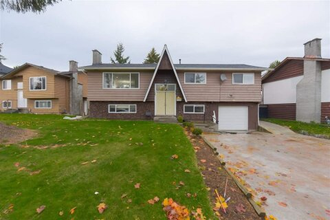 House for sale at 12677 90 Ave Surrey British Columbia - MLS: R2517467