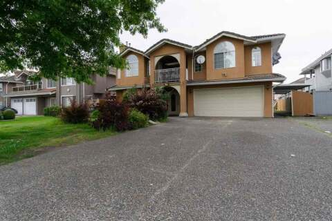 House for sale at 12685 68 Ave Surrey British Columbia - MLS: R2462129