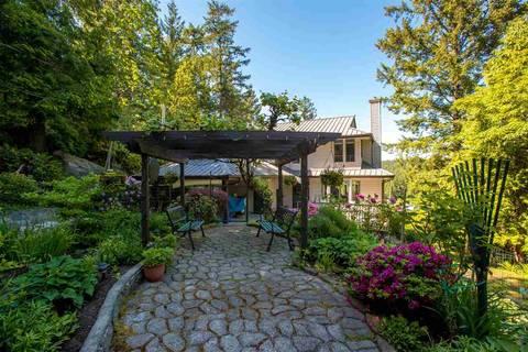 12689 Sunshine Coast Hwy 101 , Madeira Park   Image 2