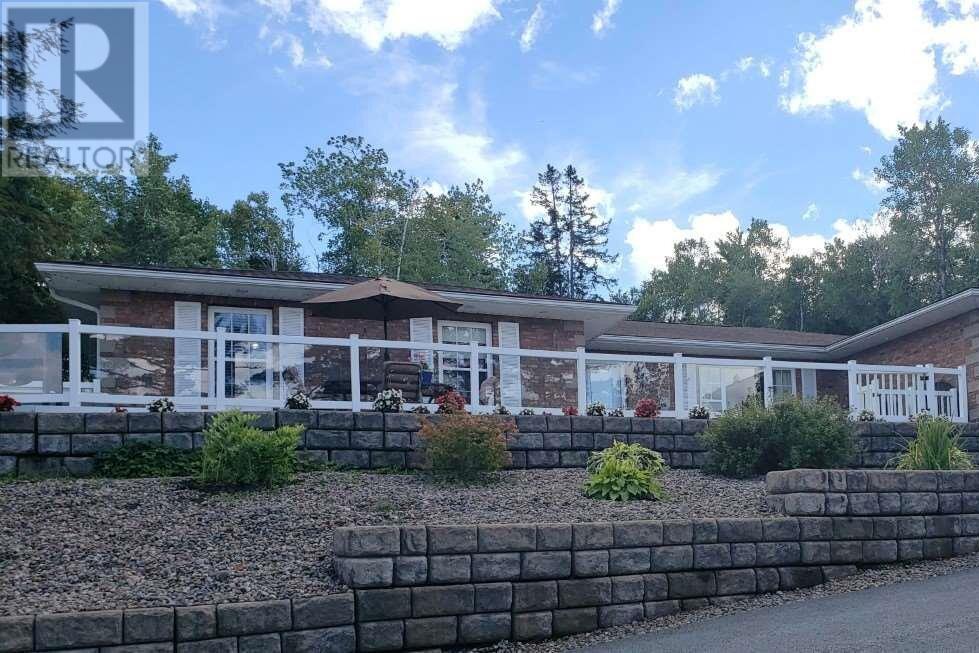 House for sale at 1269 Cobequid Rd Waverley Nova Scotia - MLS: 202018406